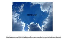 Copy of Copterline