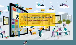Copy of TCIs na Inclusão Onilna Fernandes