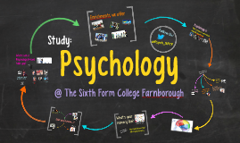 Psychology Open Day 3