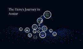 The Hero's Journey in Avatar