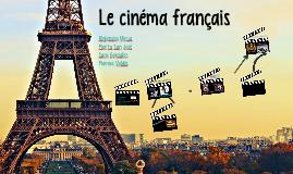 Copy of La bonne santé du cinema français