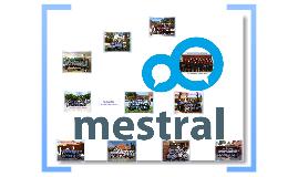Orles de Mestral del curs 2011-2012