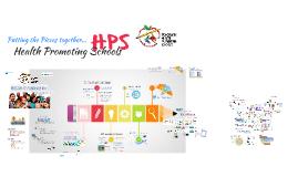 HPS Leadership Day (TCRSB)