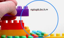 ngtugb,bn,b,m