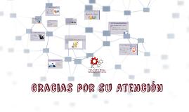Diplomado Análisis, Diseño y Optimización de Procesos