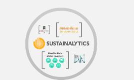 Sustainalytics Helping Global Investors