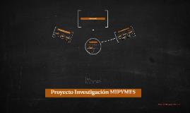 Proyecto Investigacion Liderazgo