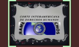 CASO MENDOZA Y OTROS VS. ARGENTINA