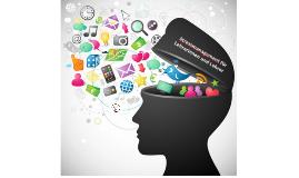 Stressmanagement2 für Lehrerinnen und Lehrer