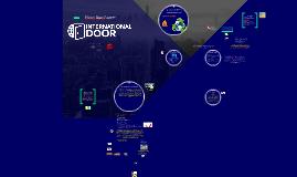 INTERNATIONAL DOOR AND HARDWARE