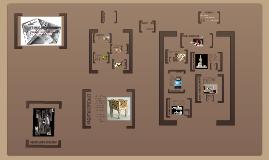 Copy of Maquetas de Arquitectura