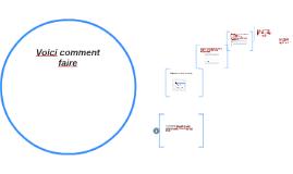 Copy of Comment récupérer PREZI sur USB