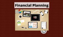 Financial Planning Med School