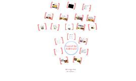 Copy of Arabic Food Presentation