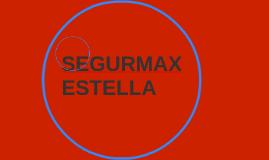 SEGURMAX ESTELLA