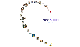 Copy of Nev and Mel Wedding