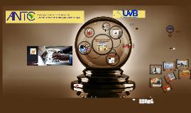 Copy of Cópia de Cópia de O papel do controlador Interno: