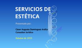 Copy of ANALISIS_ESPECIALIZACIONES_DERECHO