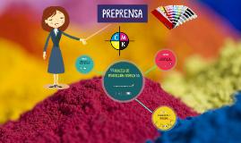PRE-PRENSA
