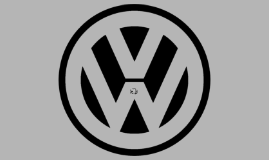Copy of VW Beetle