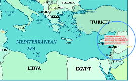 Carthage was a colony of Tyre
