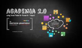 Academia 2.0