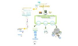 Copy of Understanding Information Architecture