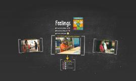 Feelings (K)