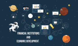 FINANCIAL INSTITUTIONS AND