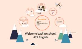 AT2A and AT2B 2016-2017