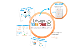 trivago hotel test italy