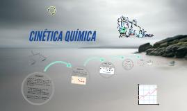 Copy of Resumen cinetica quimica