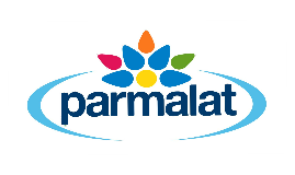 Copy of Caso Parmalat