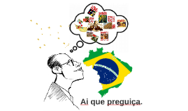 Analise: Macunaíma - Mario de Andrade