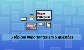 Copy of Aulão Específico