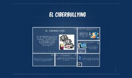 El ciberbullying es el uso de los medios telemáticos (Intern