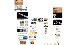 Paleonto UFG aula 3 e 4