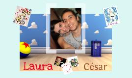Copy of Casamento Laura & Cesar