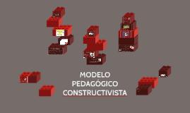 Copy of MODELO CONSTRUCTIVISTA - SENA AIPI