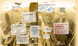 Ciudades Estratégicas