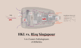 Copy of HKL vs. Rizq Singapore