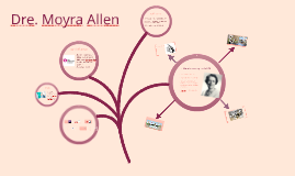 Copy of Moyra Allen