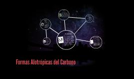 Estructura del atomo de carbono yahoo dating