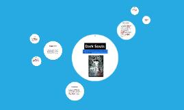 Copy of Dark Souls