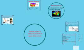 métodos geofísicos para la exploración de aguas subterráneas