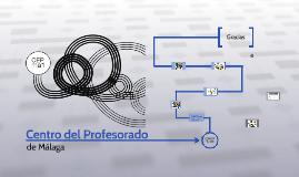 Centro del Profesorado
