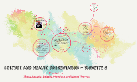 Culture and Health Presentation