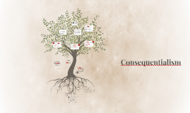 Copy of Consequentialism