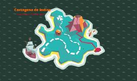 Copy of Cartagena de Indias
