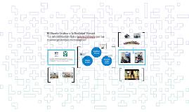 Copy of El Diseño Gráfico y la Realidad Virtual